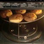 potato tikki in microwave chatpata evening snacks recipe - YouTube