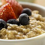 Steel Cut Oatmeal - The Simple Overnight Method | Cookhacker
