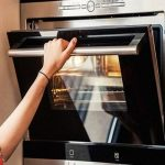 Whirlpool Microwave Oven Service Center Vejalpur in Ahmedabad