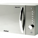 Review: Haier 20-litre Convection Microwave Oven | Onsitego Blog