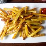 oven fries – smitten kitchen