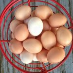 Perfect Hard Boiled Eggs (Easy Peel)   I Tested All of the Popular Ways