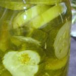 Microwave Dill Pickles Recipe - Food.com