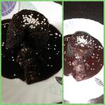 Recipe : 2 Minute Mug Cake in a Microwave – Cook n Bake with Ashima
