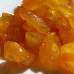 Kumquat Jam-Microwave Recipe - Food.com