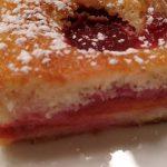 How to Prepare Award-winning Plum Cake - IZZARA