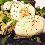 Microwave Tricks: Poached Eggs, No Explosions | Slow Food Fast