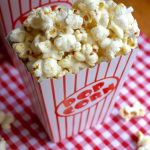 How To Make Perfect Popcorn   What Jessica Baked Next...