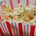 How To Cook Microwave Popcorn on the Stove – Compass & Quill