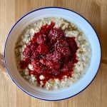 Recipes – TUNE Health and Fitness