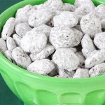 Puppy Chow | Tasty Kitchen: A Happy Recipe Community!