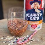 Oat Recipes: Beyond Oatmeal   Quaker Oats