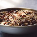 Quinoa vs brown rice | How to make the right choice? - Foodscene
