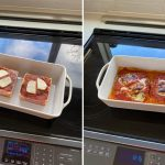 How to Reheat Food Without a Microwave - Project Meal Plan