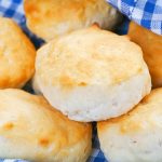 How to Reheat Biscuits That Taste Fresh Out of the Oven