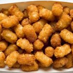 3 Best Ways To Reheat Tater Tots Without Losing Their Crispiness    Kitchenous