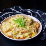 Cantonese Fish Fillet with Cream Corn Sauce Recipe | ET Food Voyage
