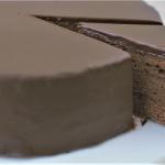 Easiest Way to Make Perfect Sachertorte (chocolate cake)☆Recipe video☆ -  IZZARA
