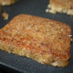 How To Cook Scrapple Crispy And Not Soggy - How To Cook Guide