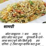Microwave Oven Recipes Hindi for Android - APK Download