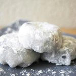 Screw Store Bought—Make Mochi in Minutes in the Microwave « Food Hacks ::  WonderHowTo