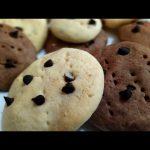 Cookies in Microwave | Cookies | Cookies recipe | SKIS | Tamil - YouTube