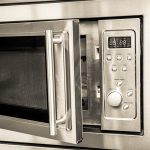 Microwave Safety: Is Your Microwave a Health Hazard?