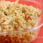 Egg biryani - Aayis Recipes