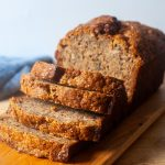 ultimate banana bread – smitten kitchen