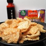 We're Sharing the Best Microwave Pork Rinds (+ Amazon Deal)   Hip2Keto