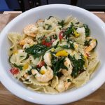 Noodles! – Kate's Garden Kitchen