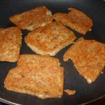 How to Cook Scrapple   Vermont Farm Heart