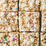 tailorfood.net – The Best Rice Krispie Treats Recipe – Tailor Food