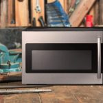 How to Safely Take Apart a Microwave and What to Do With the Parts