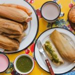 How to Reheat Tamales the Right Way | Taste of Home