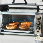 How playing air fryer toaster oven changed your life? - Best Ultra Wide