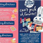 Can You Microwave Toaster Strudels? (Everything You Need to Know!)