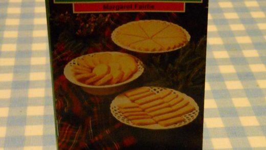 Clootie Dumpling | The Vintage Cookbook Trials