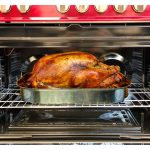 Cook Your Thanksgiving Turkey To Perfection with Verona Appliances