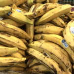 The Versatile and Tasty Plantain | InsideJourneys