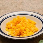 3 Ways to Cook Corn in the Microwave - wikiHow