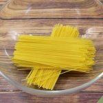 4 Ways to Microwave Pasta - wikiHow