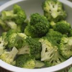 How to Cook Vegetables in the Microwave: 4 Steps (with Pictures)