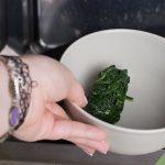 3 Ways to Prepare Frozen Spinach - wikiHow