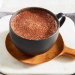 Vegan hot chocolate recipe - Kidspot