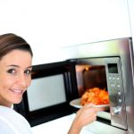 Microwave Oven Power – Important Information for regular users | Microwave  Service Company Ltd