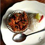 Egg Masala Gravy Recipe – Indian restaurant style – Piece of Cerebrum