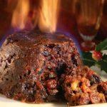 My Easy-to-Make Christmas Pudding! | The Irish Food Guide Blog on WordPress