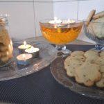 Recipe: Tasty Zeera biscuit without oven - IZZARA