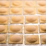 10 Frozen ravioli hacks that will save your weeknight dinners (VIDEO) –  SheKnows